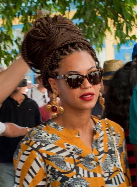 best braid heir styles in tanzania men hairstyles 2013 best braided hairstyles for black