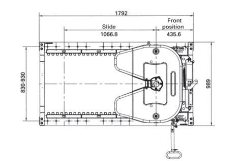 jost 5th wheel wiring diagram wiring diagrams