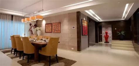 luxury apartments in boat club chennai what is best place to buy luxury apartments in chennai