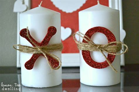 Creative Handmade Valentines Gifts For Him - top 20 creative handmade gifts for him