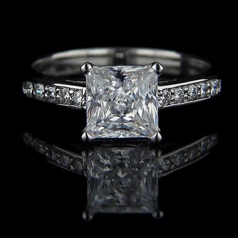 39 best images about Lab Created Diamonds on Pinterest