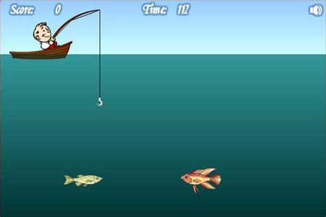 boat fishing novel games boat fishing 4you gratis