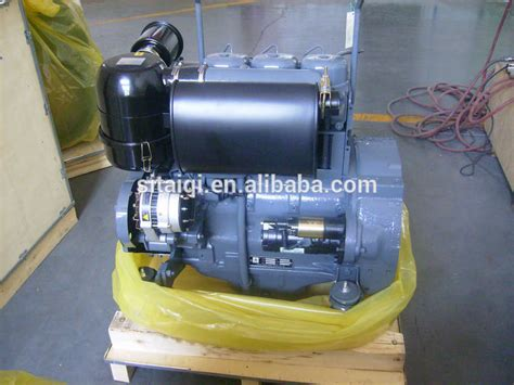 used boat engines for sale ebay uk yanmar used engines sale autos post