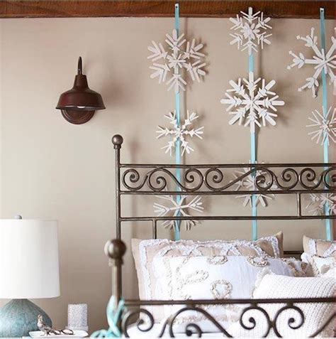 low cost home decor 10 low cost christmas home decorating ideas evercoolhomes