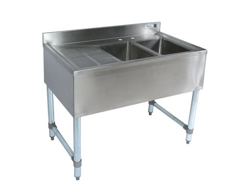 3 compartment bar sink 3 compartment bar sink faucet