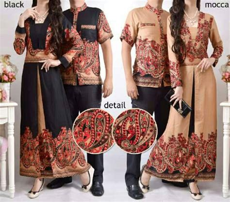 Grosir Baju Murah Wanita Blouse Hanasitha Sw Blouse Wanita Rayon Ban supplier grosir konveksi jual distributor design bild