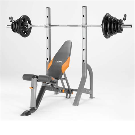 weight bench york york diamond narrow stance bench sweatband com