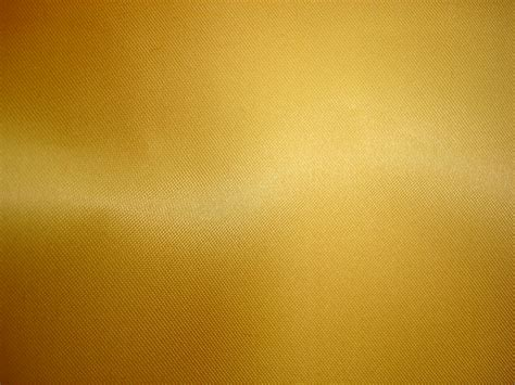gold fabric gold sequin fabric lookup beforebuying