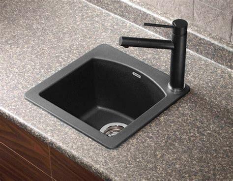 types of undermount sinks kitchen types undermount farmhouse apron drop in