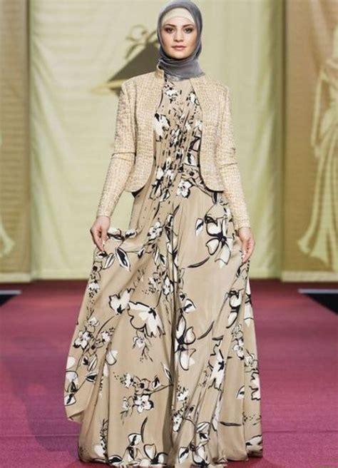 Jilbab Instan Tanah Abang instan tanah abang hijaberduit