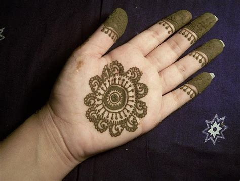 henna tattoo art lesson e space the of mehndi or henna tattoos