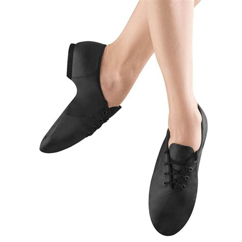bloch shoes bloch shoes for and at