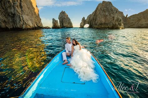 Guide To Destination Wedding 2 by 6 Reasons For A Wedding Ft Alec T Photography