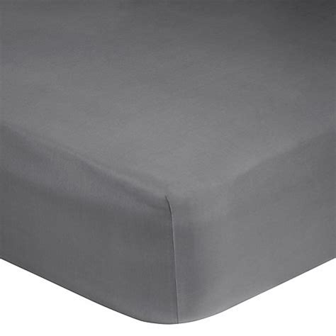 best crisp cotton sheets buy lewis 400 thread count crisp fresh