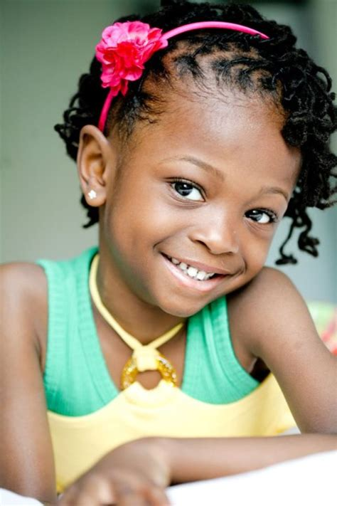 african boz kids haircuts 302 best images about black children hair on pinterest