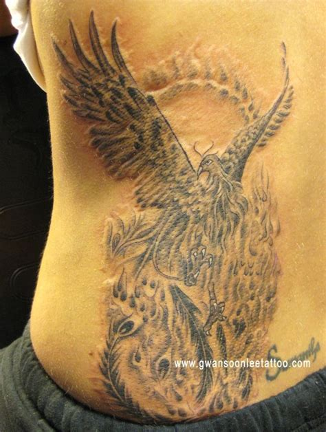 phoenix tattoo egyptian pin pin phoenix tattoos egyptian tattoo designs on
