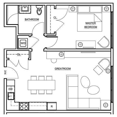 en suite bathroom floor plans 100 master bedroom ensuite floor plans erco homes