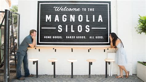 magnolia chip and joanna chip and joanna gaines cant keep this one autumn item in stockheres why helen s