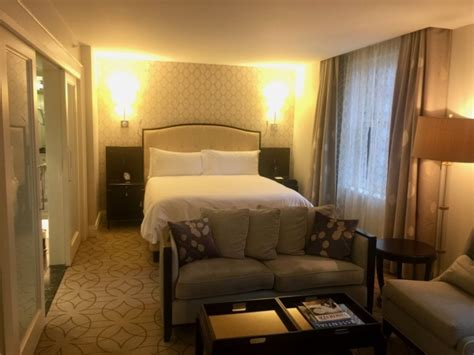 hotel chains with 2 bedroom suites rosewood hotel chain flyertalk forums