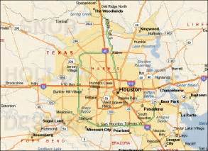 harris county constable precinct map f f info 2017