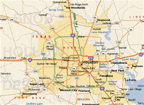 harris county map texas united republicans of harris county contact