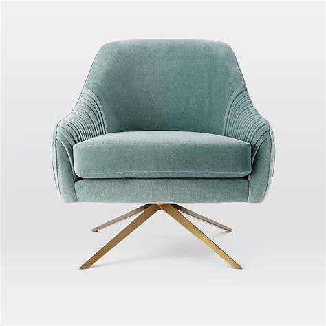 best modern swivel chairs for living room modern swivel chairs for living room baxton