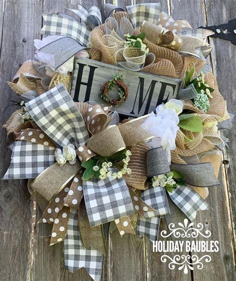 holiday baubles  instagram hme farmhouse beauty