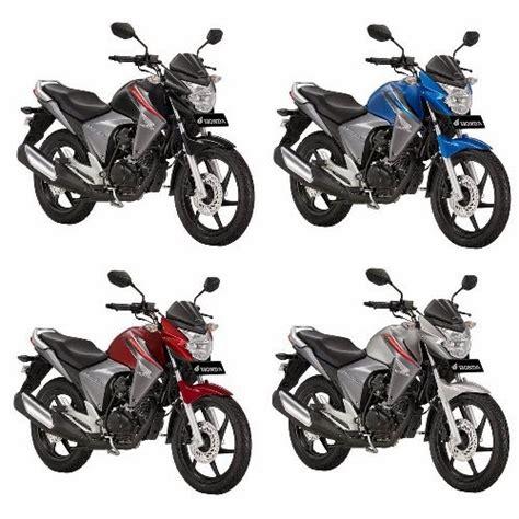 Tromol Depan Mega Pro New Lubang Baut 5 Ahm Ready Kw spesifikasi honda new mega pro planet motocycle