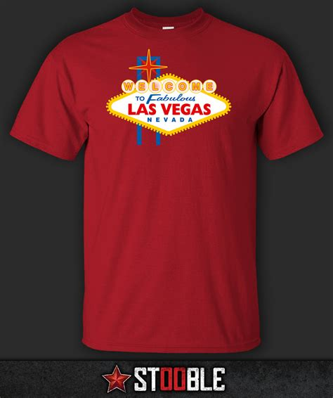 design t shirts las vegas las vegas t shirt new direct from manufacturer ebay