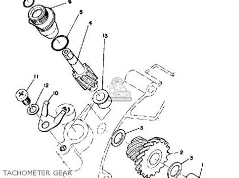 yamaha ls2 engine wiring diagram and fuse box