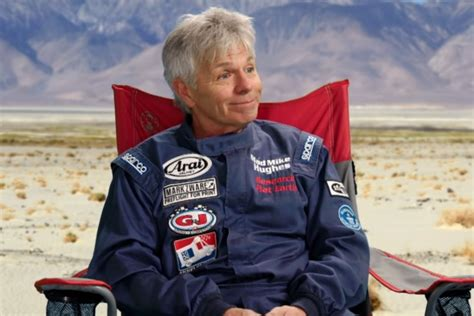 mike hughes dies  rocket crash  filming science