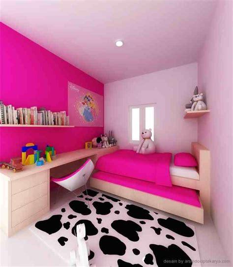 Tempat Tidur Minimalis Ukuran Kecil 50 desain interior kamar tidur utama kecil minimalis modern