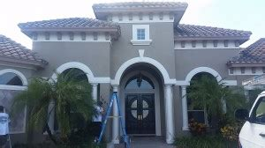 orlando house painters house painters orlando fl quality painting contractor