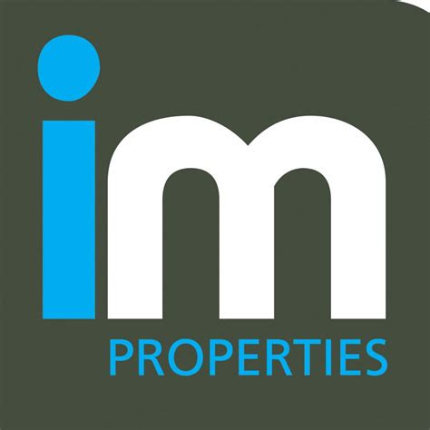 Im To by Im Properties Plc Improps