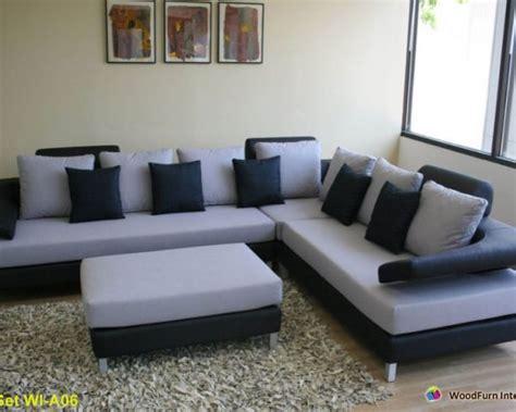 luxury designer sofa set manufacturer in pune furniture