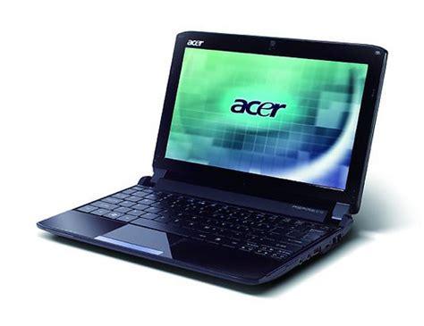 Laptop Acer Aspire One Nav50 installare windows 7 su acer aspire one nav50 dottor