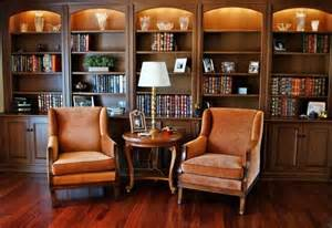 traditional study interior design yelp