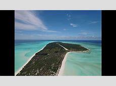 Hamradio expedition to Juan de Nova Island FT4JA 2016 ... Juan De Nova Island