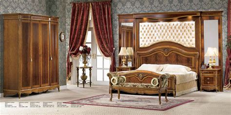 castle bedroom set castle bedroom set 28 images castle rock grey queen