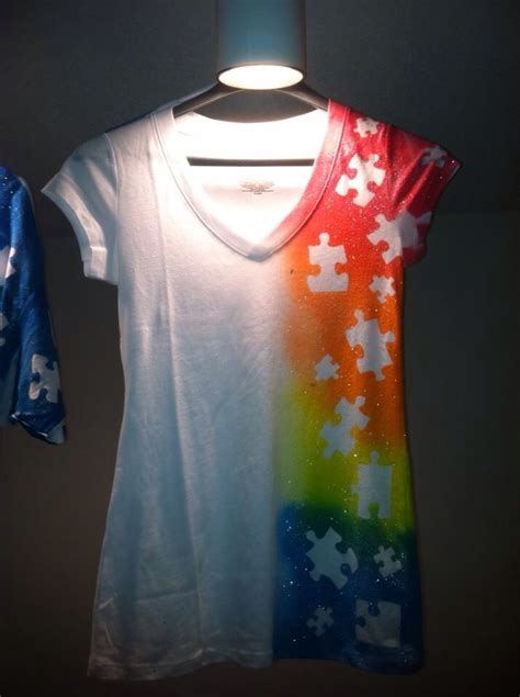 spray paint for shirts best 20 spray paint shirts ideas on paint