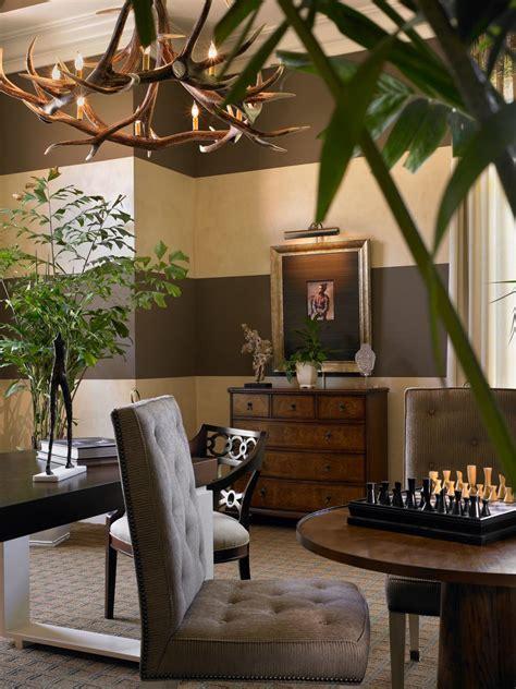 home office design styles hgtv home office design styles hgtv