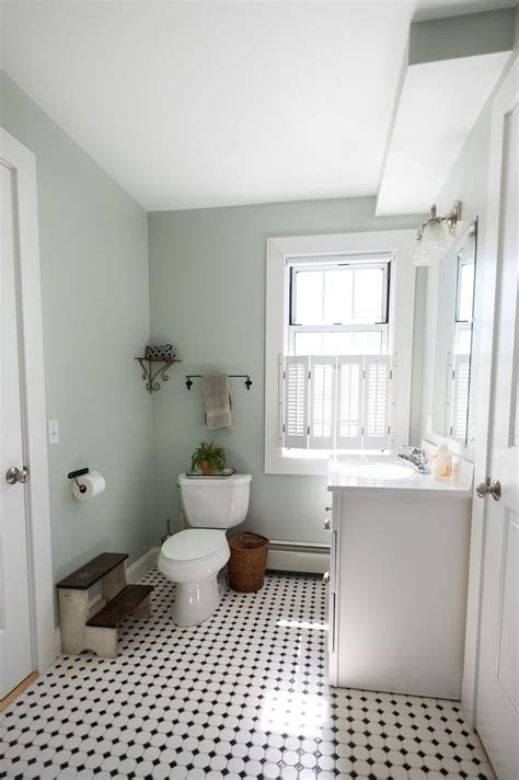 1000 ideas about light green bathrooms on