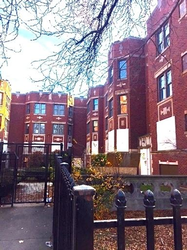 kingston apartments rentals chicago il apartments