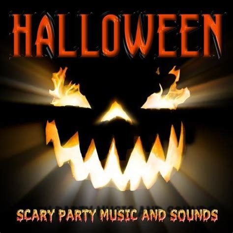 Halloween Themed Songs | 404 squidoo page not found