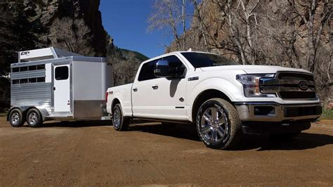 2019 Ford Half Ton Diesel by 2019 Ford Half Ton Diesel Car Review Car Review