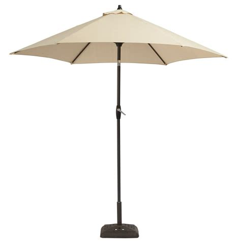 Patio Umbrella Base Home Depot Patio Umbrella Base Home Depot Home Outdoor Decoration