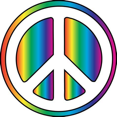 hippie clipart hippie clip cliparts co
