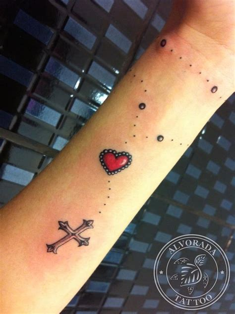 rosery tattoos the 25 best rosary tattoos ideas on rosary
