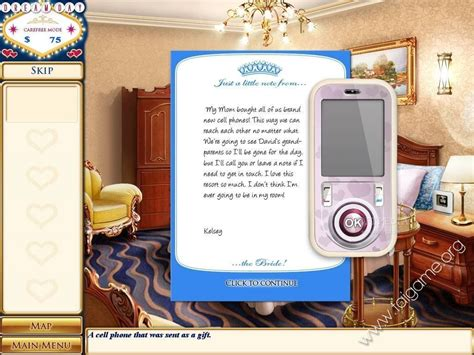 play dream day wedding online free play games on shockwave free dream day wedding viva las vegas pyaphoci