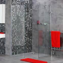 Walk In Bathroom Shower Designs by Bathroom Furniture Amp Home Design Ideas